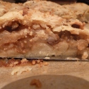 5. Viennese Apple Strudel