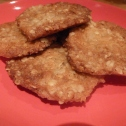 16. Anzac Biscuits – Australia