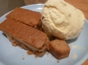 19. Sunderland Gingerbread – How to Mackem