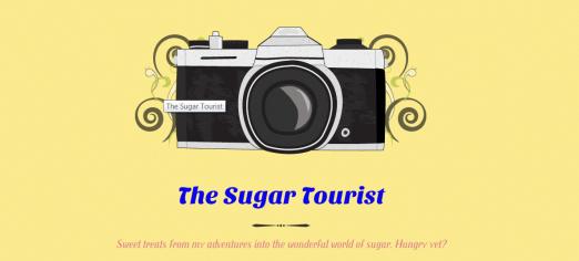 Sugar Tourist