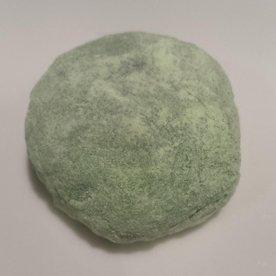 60 Japanese Matcha Green Tea Mochi Gluten Free Around